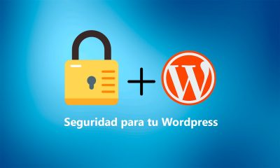 plugins de seguridad Wordpress