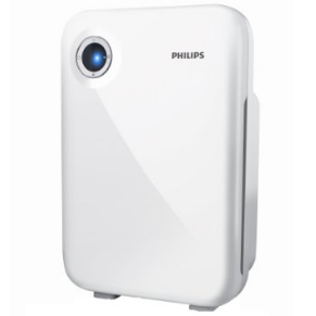 Purificador blanco Philips