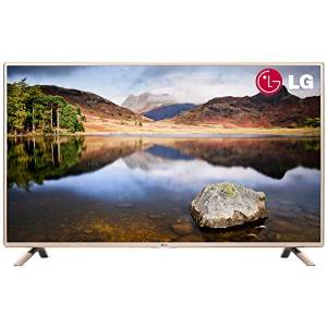 Smart TV LG Full HD