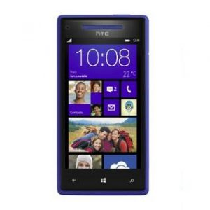 Smartphone con Windows Phone 8