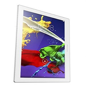 Tablet Android Lenovo Tab 2