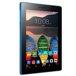 Tablet Android Lenovo Tab 3