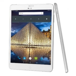 Tablet Android Winnovo M798