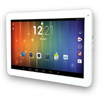 Tablet PC Szenio