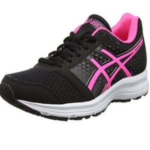 Zapatillas de running Asics Patriot 8