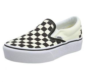 Zapatillas sin cordones Vans Classic Slip-on